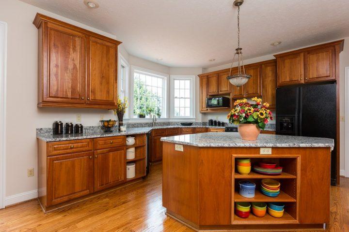 Guest Blog Kitchen Island Styles Pam Golding Kenya